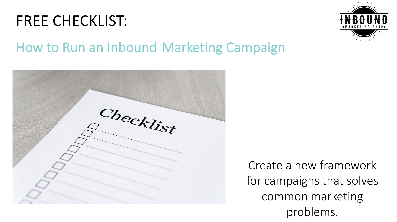 download-free-inbound-checklist.png
